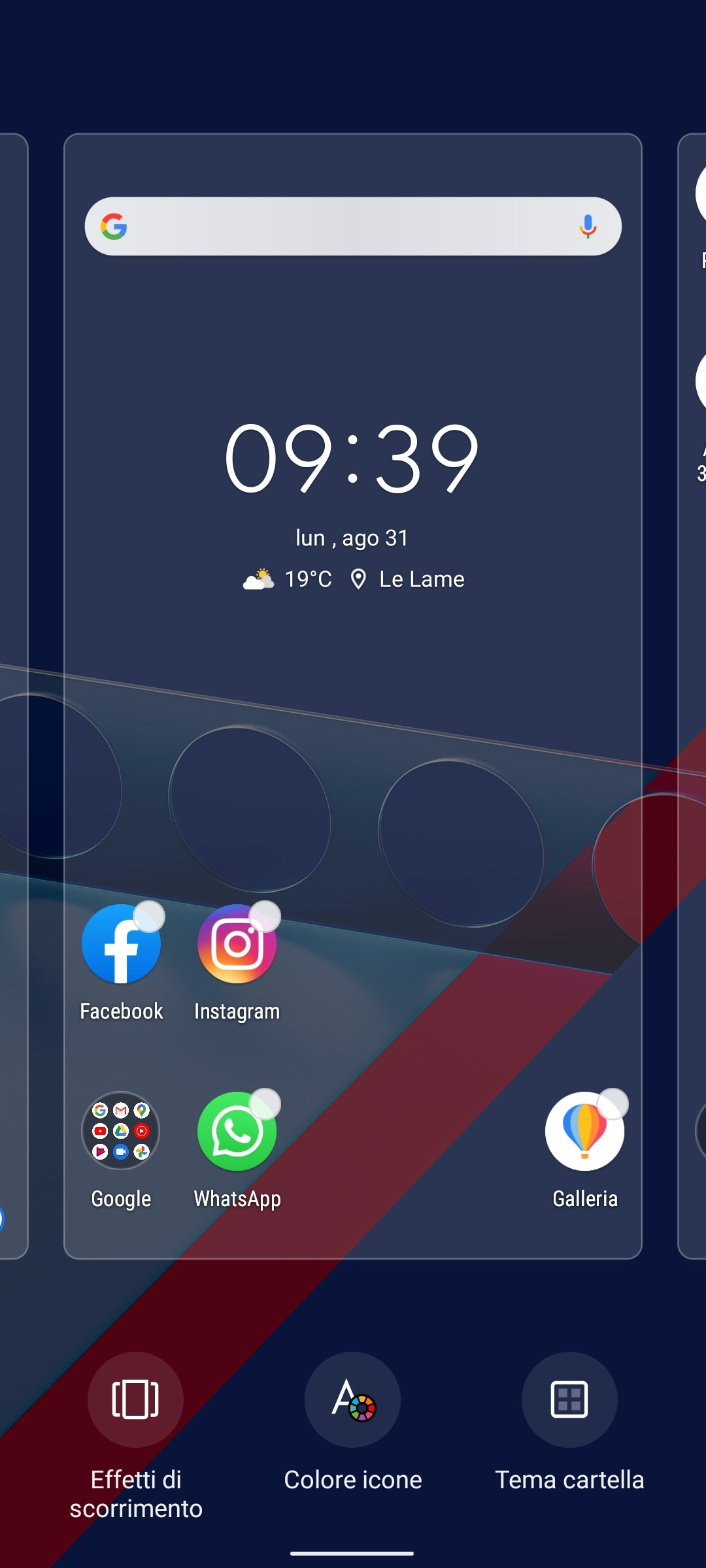 Screenshot_20200831-093912650