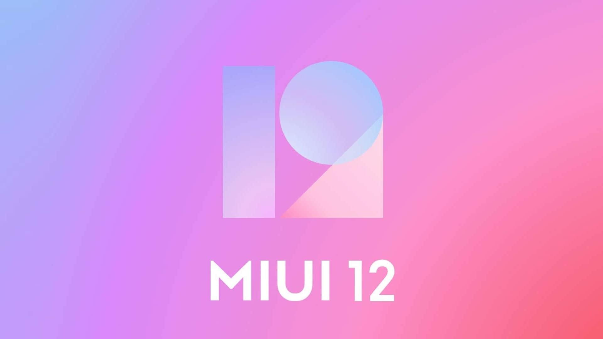 Brutte notizie per Redmi Y3, Redmi 7, Redmi 6 / 6A: la MIUI 12 non arriverà, marcia indietro di Xiaomi