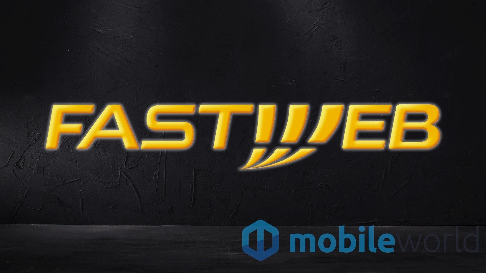 Fastweb NeXXt Casa: l'offerta in Fibra FTTH che include migrazione gratuita ai 2,5 Gbps da febbraio 2021