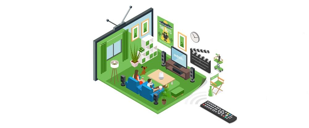 Google vi aiuta a scegliere cosa guardare in TV e prepara un grosso cambiamento per Google Cast (video e foto)