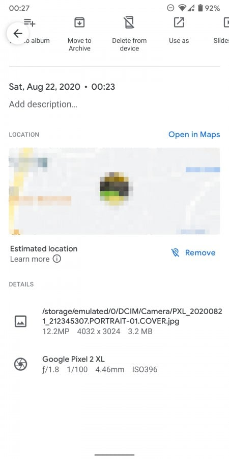 google-camera-7.5