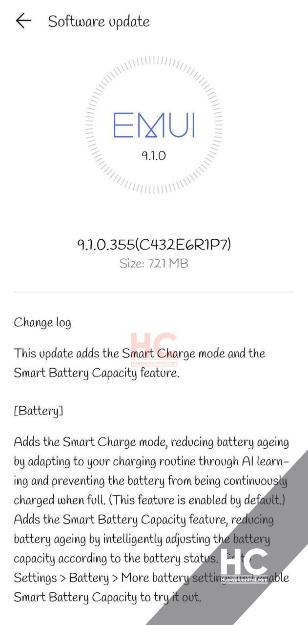 huawei-p20-lite-smart-features-july-2020-update-1