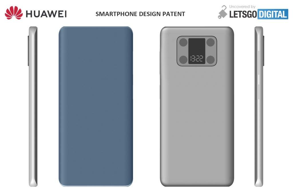 huawei-smartphone-camera-1024×676