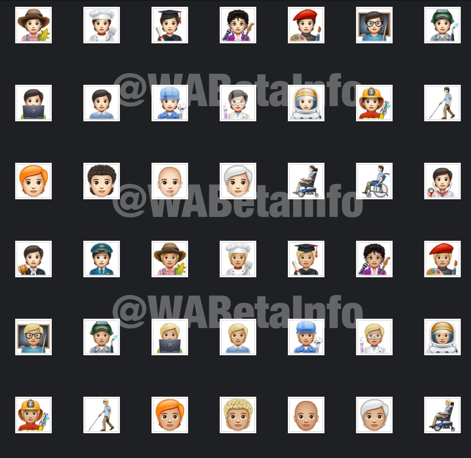whatsapp-beta-138-nuove-emoji-01