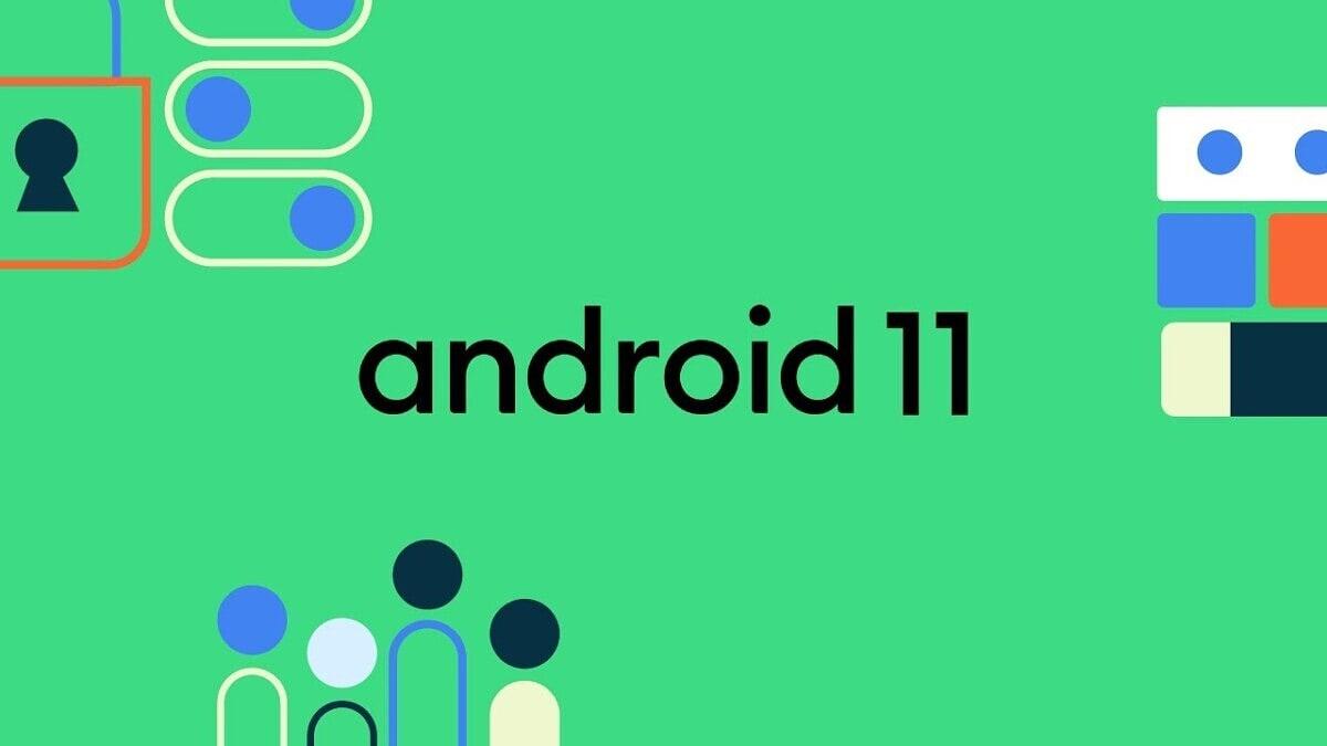 Android 11 si avvicina per Galaxy Note 20: Samsung conferma la beta della One UI 3.0 (foto)