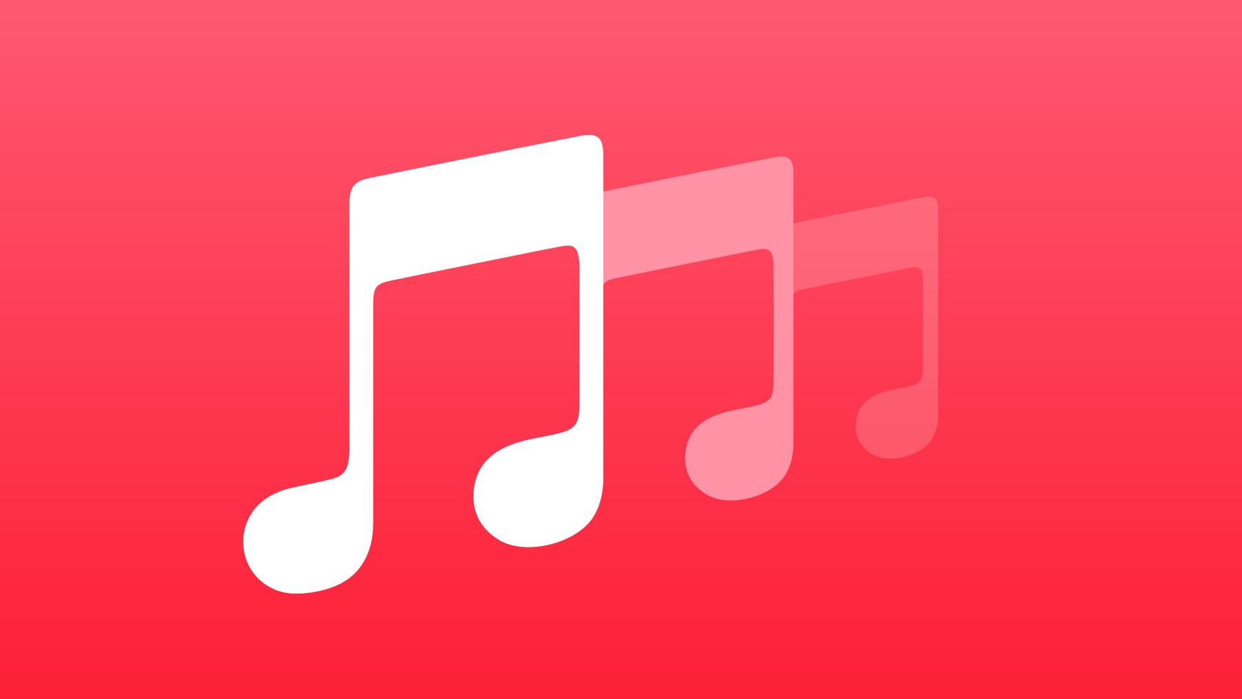 Apple Music introduce su Android una funzione che mette in imbarazzo YouTube Music (foto)