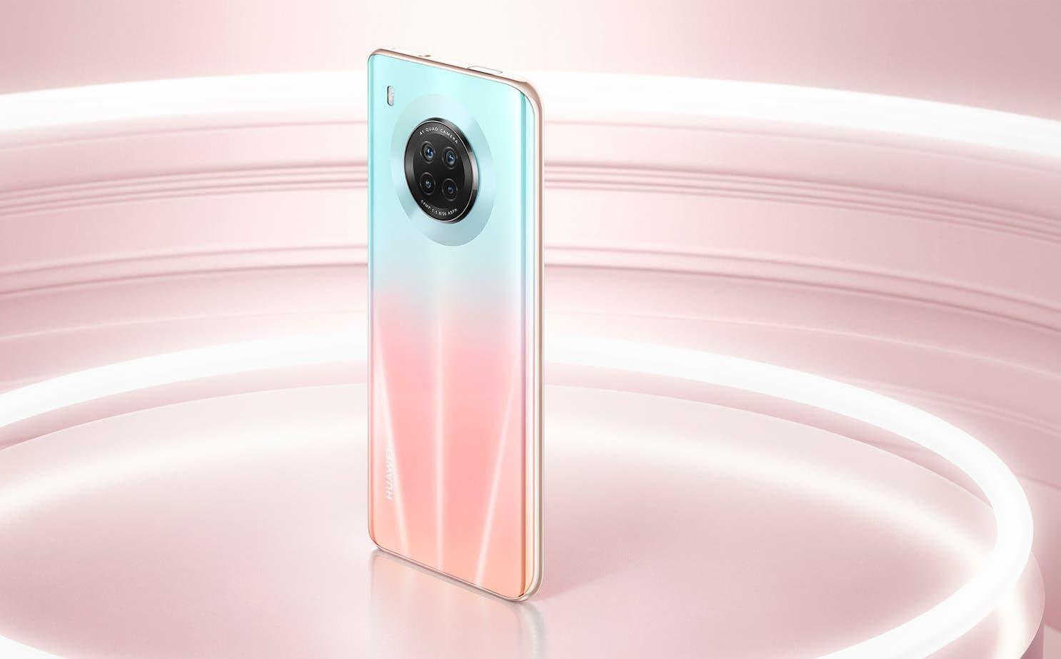 Huawei-y9a-3