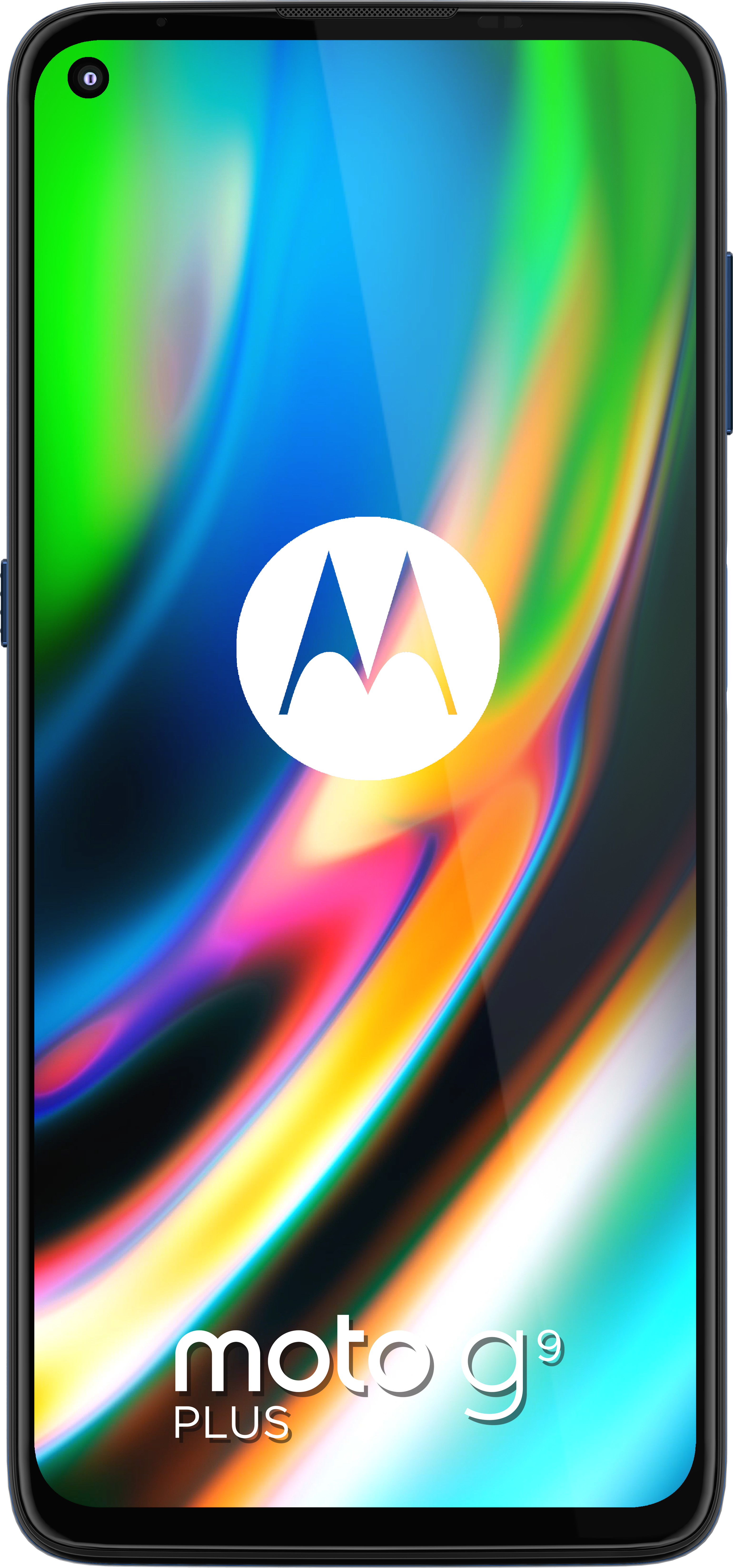 MOTO G9 PLUS_navy blue_FRONTSIDE (1)