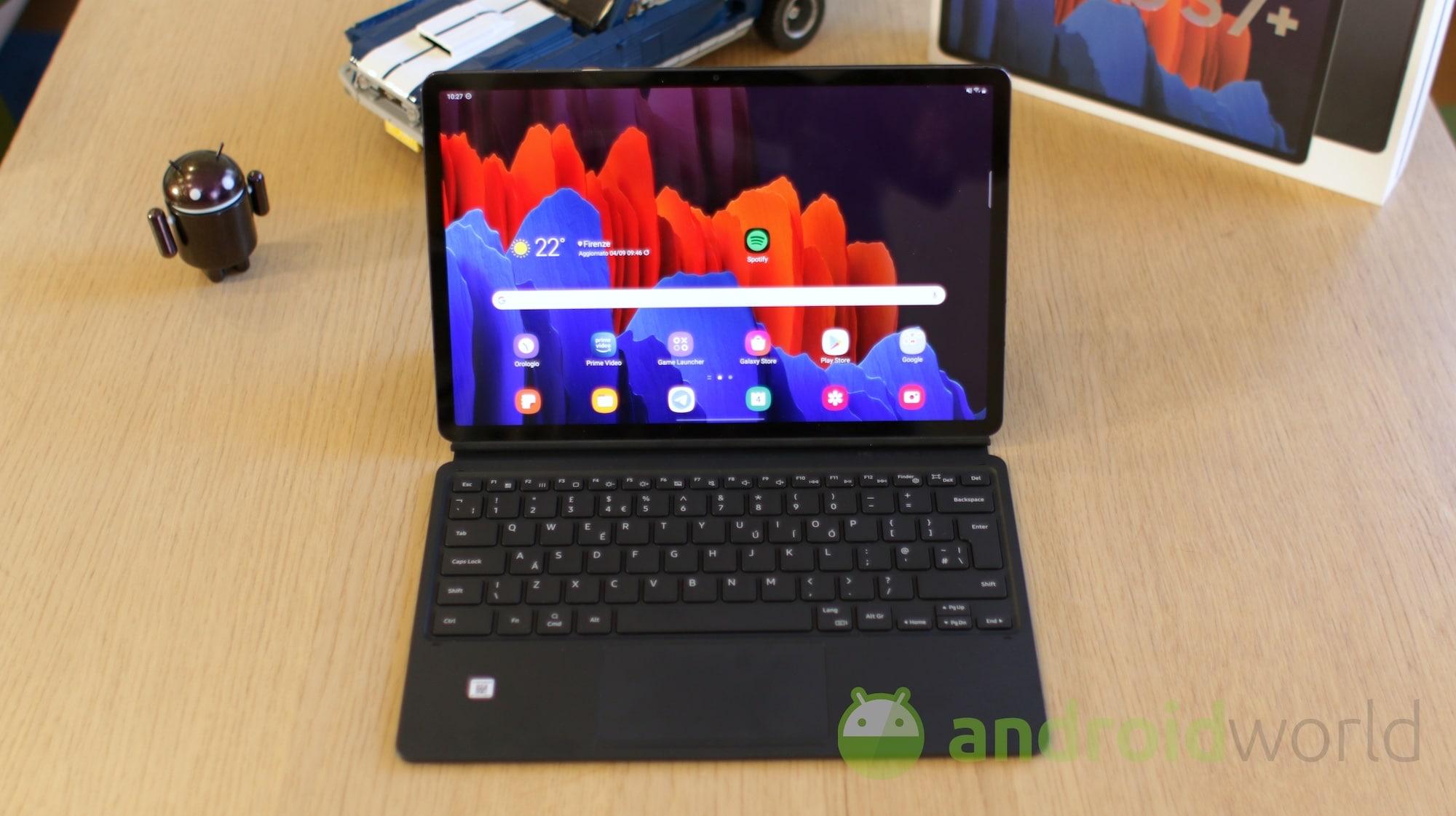 Samsung Galaxy Tab S7+ def 01