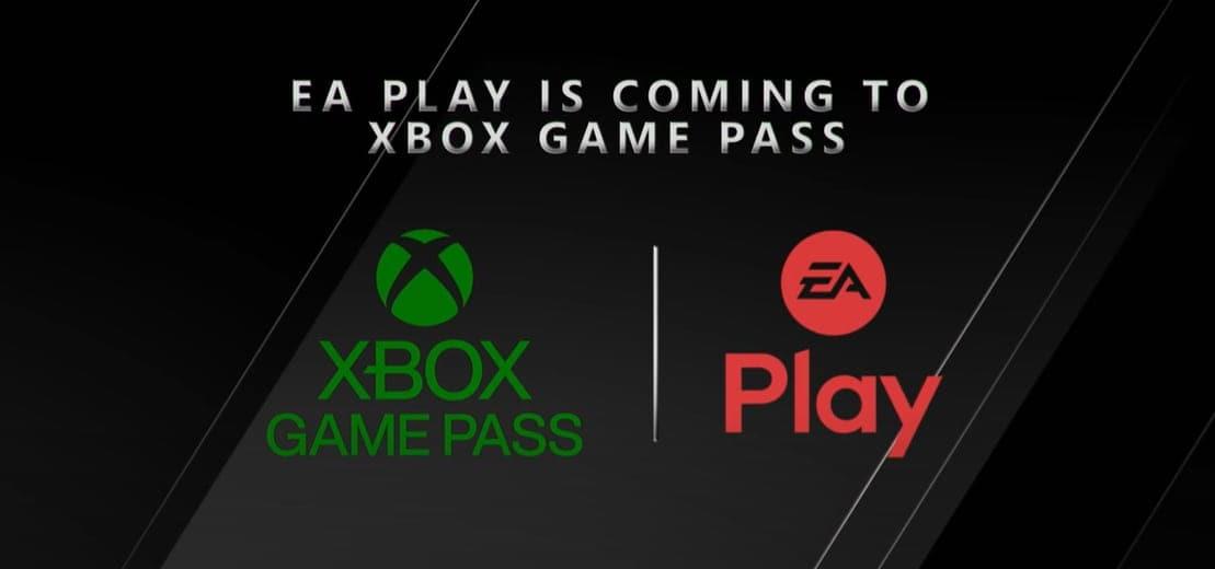 EA Play andrà presto ad arricchire il catalogo di Xbox Game Pass senza alcun costo aggiuntivo (video)