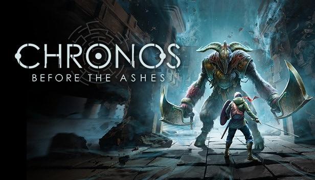 Annunciato Chronos: Before the Ashes: il gioco promette bene, ma il trailer è davvero strano! (video)