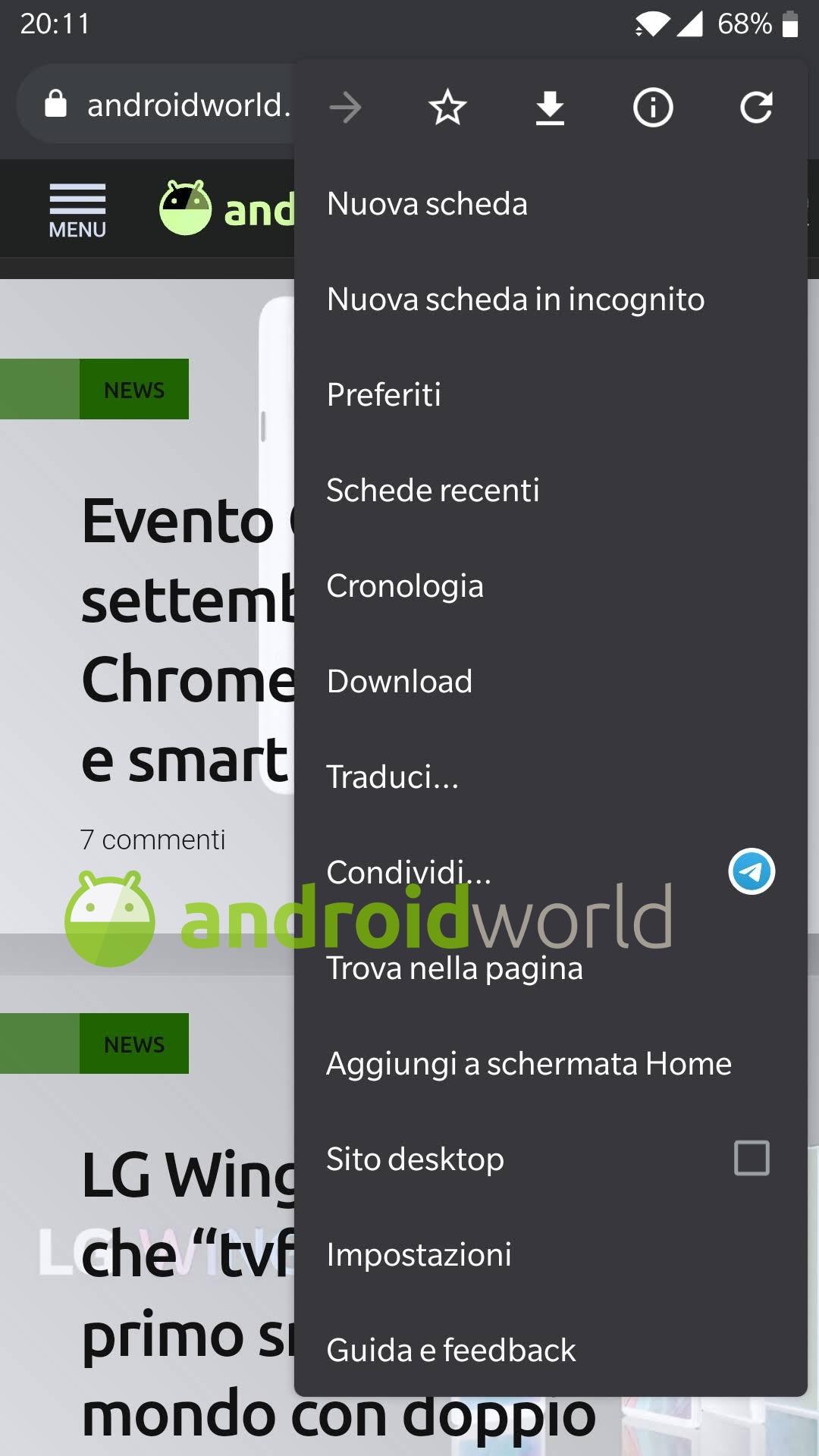 chrome-85-overflow-menu