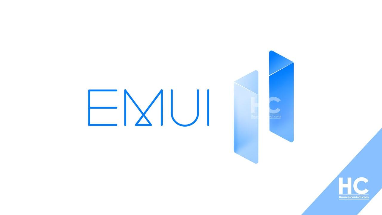 La EMUI 11 si prepara anche per Huawei P30: imminente la partenza della beta