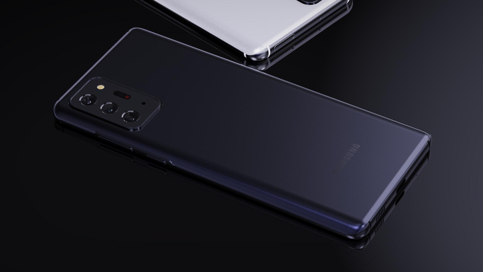 galaxy-s21-ultra-concept-1