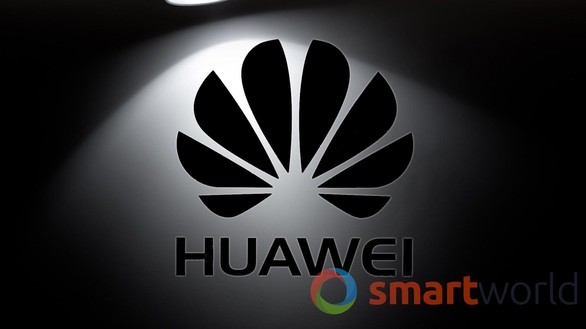 Diaspora dei produttori locali cinesi. Ora Huawei è veramente sola nella tempesta (aggiornato: AMD ancora di salvezza?)