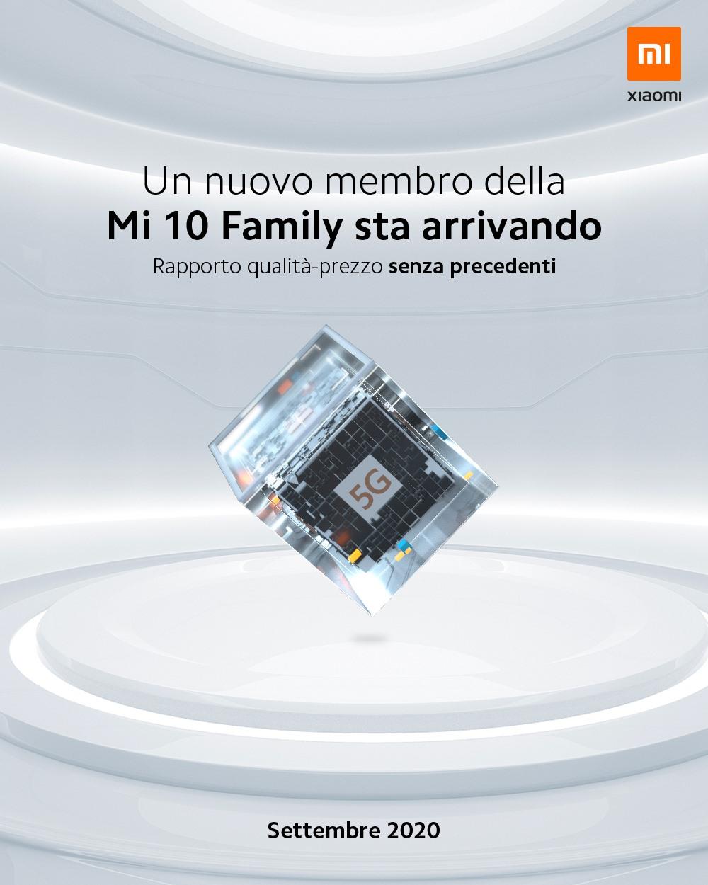 mi10-5G-italia