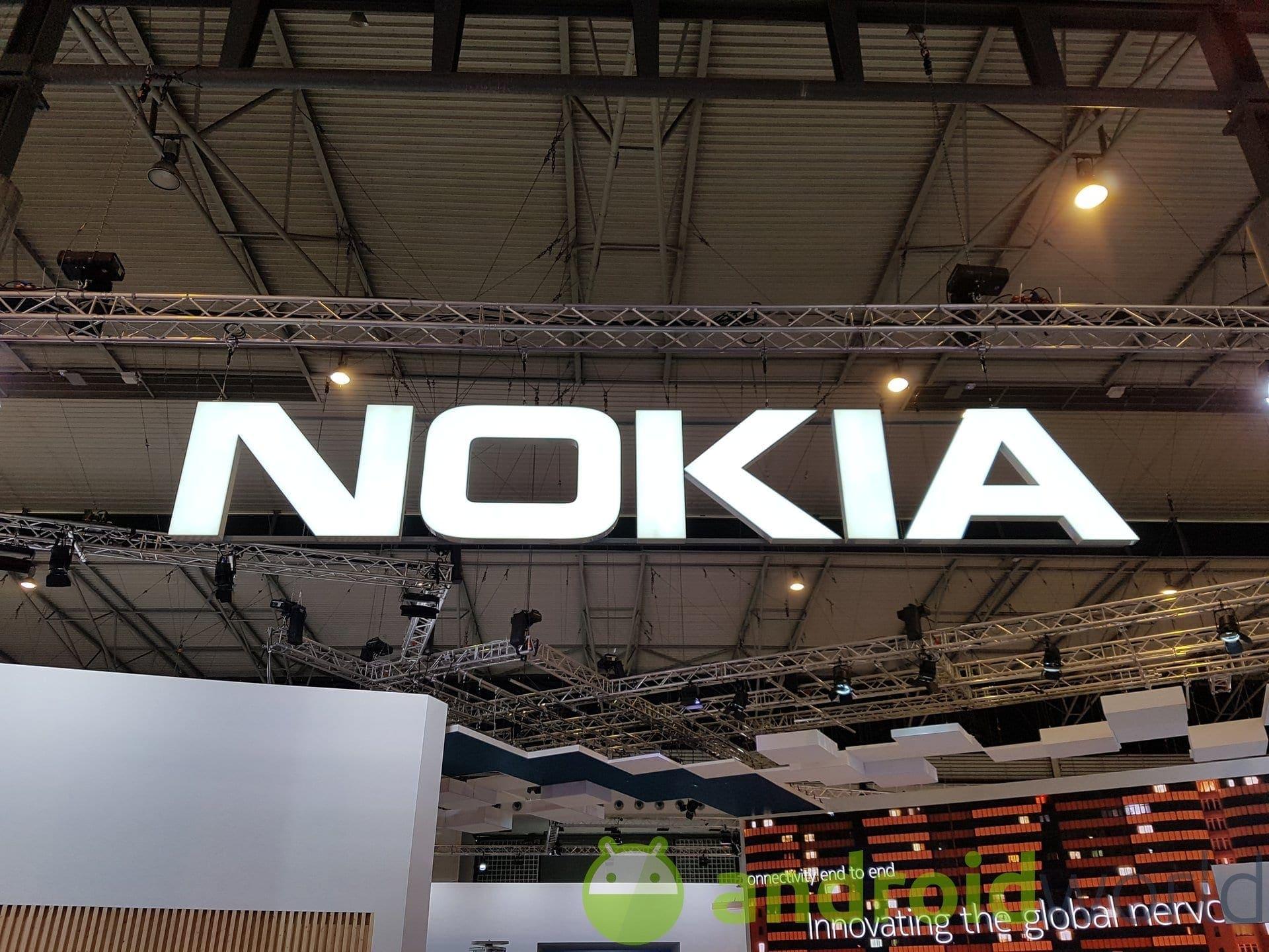 Manca poco per il lancio di Nokia 9.3 PureView, Nokia 7.3 5G e Nokia 6.3: evento previsto per novembre
