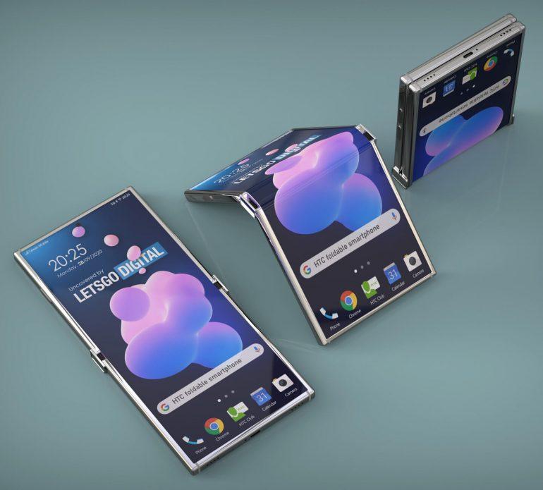 opvouwbare-smartphone-kopen-770×695