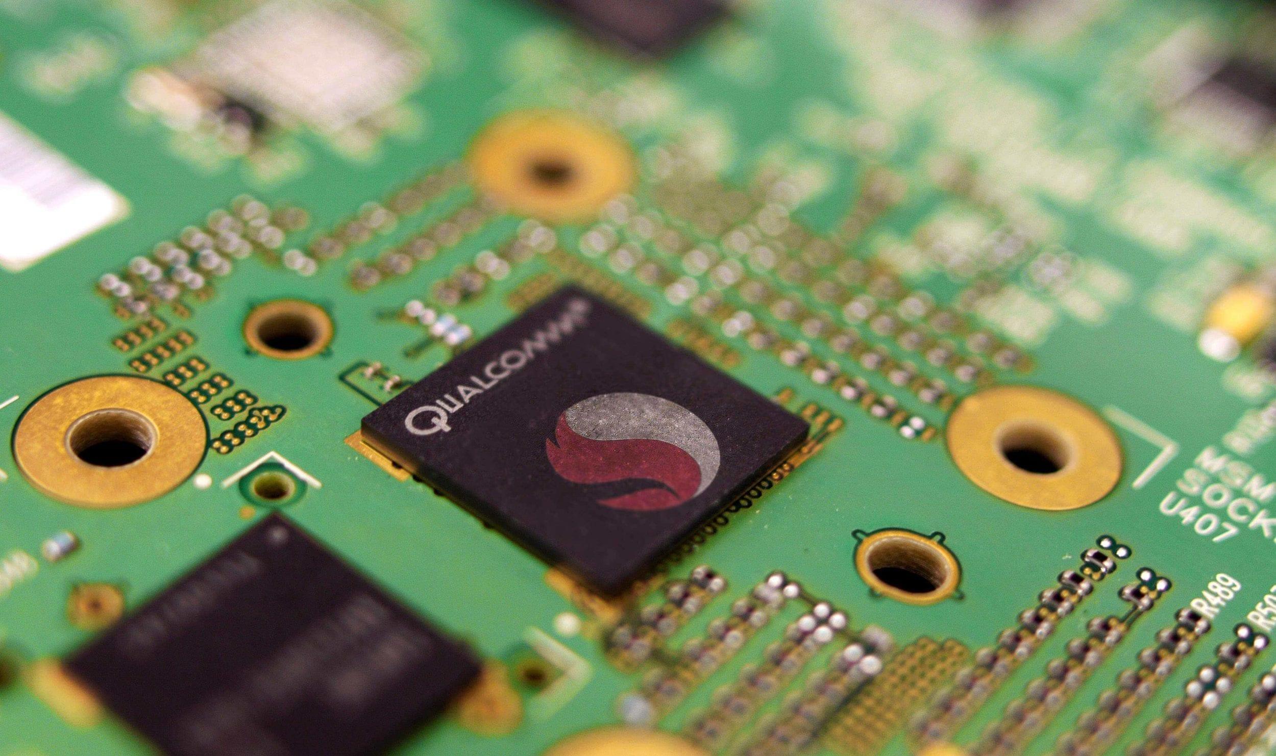 Il nuovo top di gamma Qualcomm potrebbe non essere lo Snapdragon 875