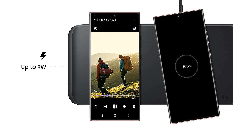 wireless-charging-trio_5