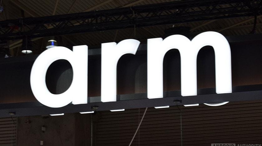 Le future CPU ARM abbandoneranno il supporto a 32 bit