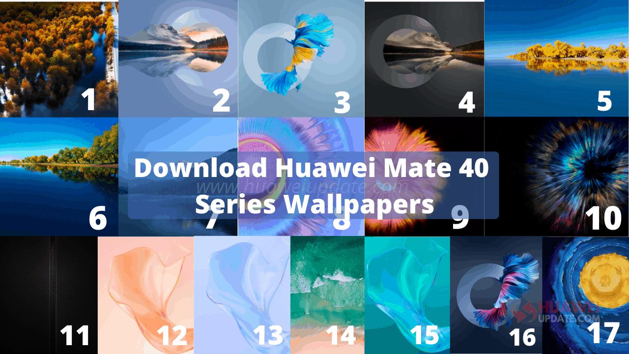 Download-Huawei-Mate-40-series-wallpapers