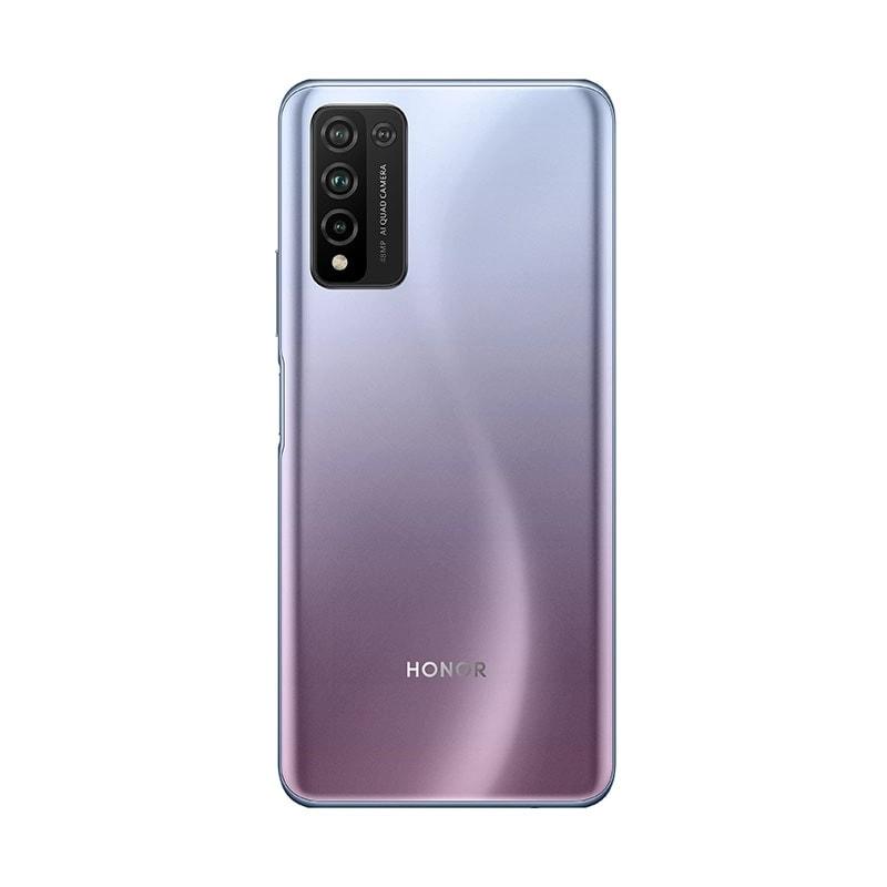 Honor-X10-Lite-Back