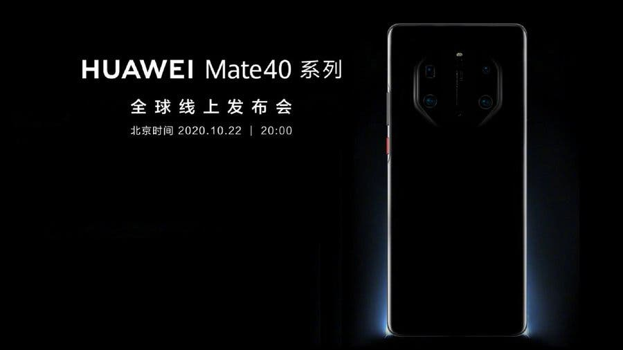 Huawei-Mate-40-series-camera-a