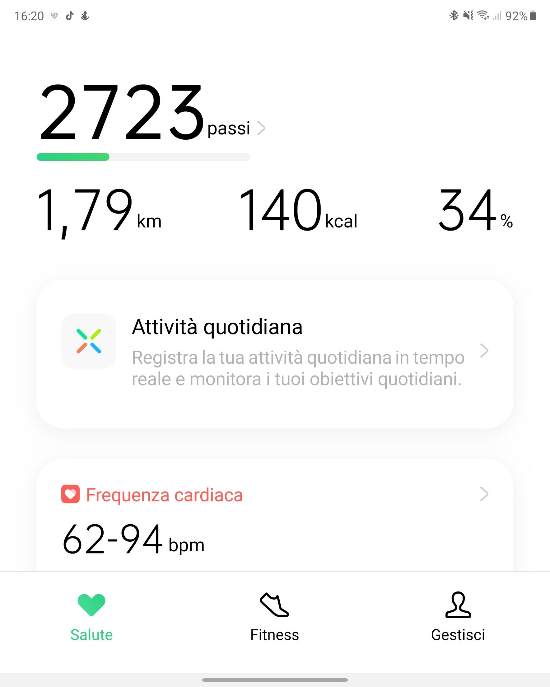 Screenshot_20201011-162014_HeyTap Health