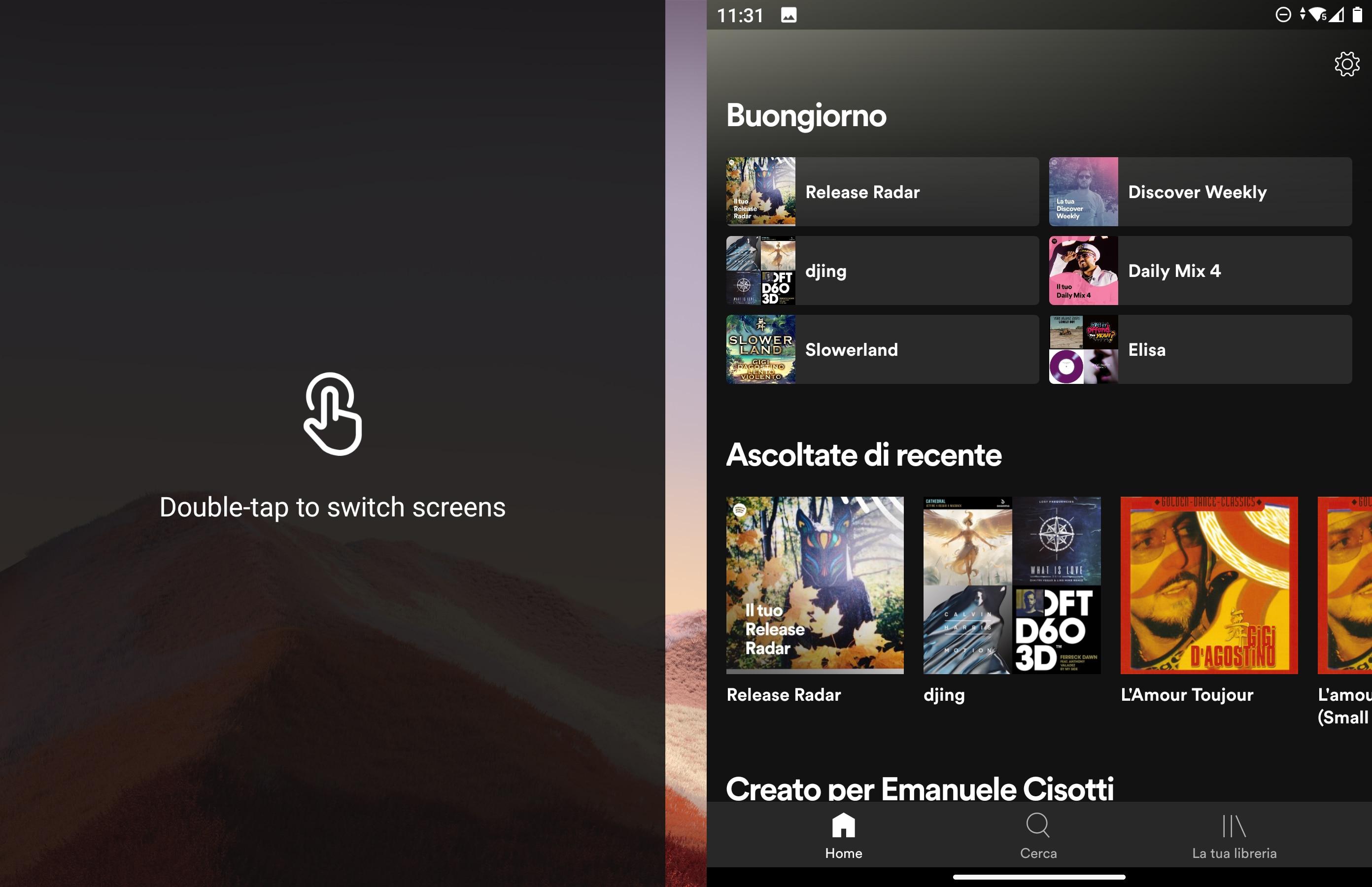 Screenshot_20201021-113120