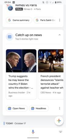 google-assistant-snapshot-news-card-2-217×458