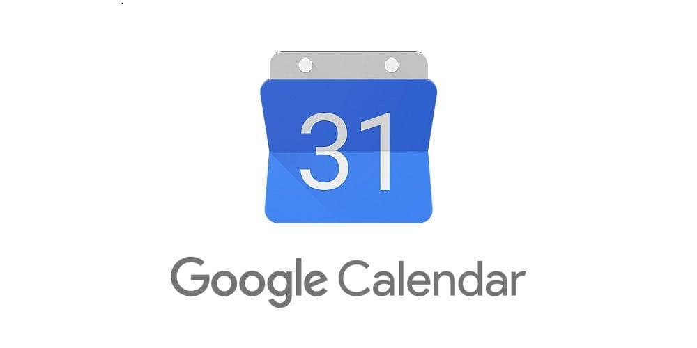 Google Calendar: chi cerca, trova i piccoli dettagli che fanno la differenza (foto)