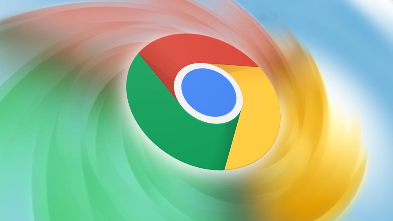 Come rendere Chrome ancora più sicuro su Android