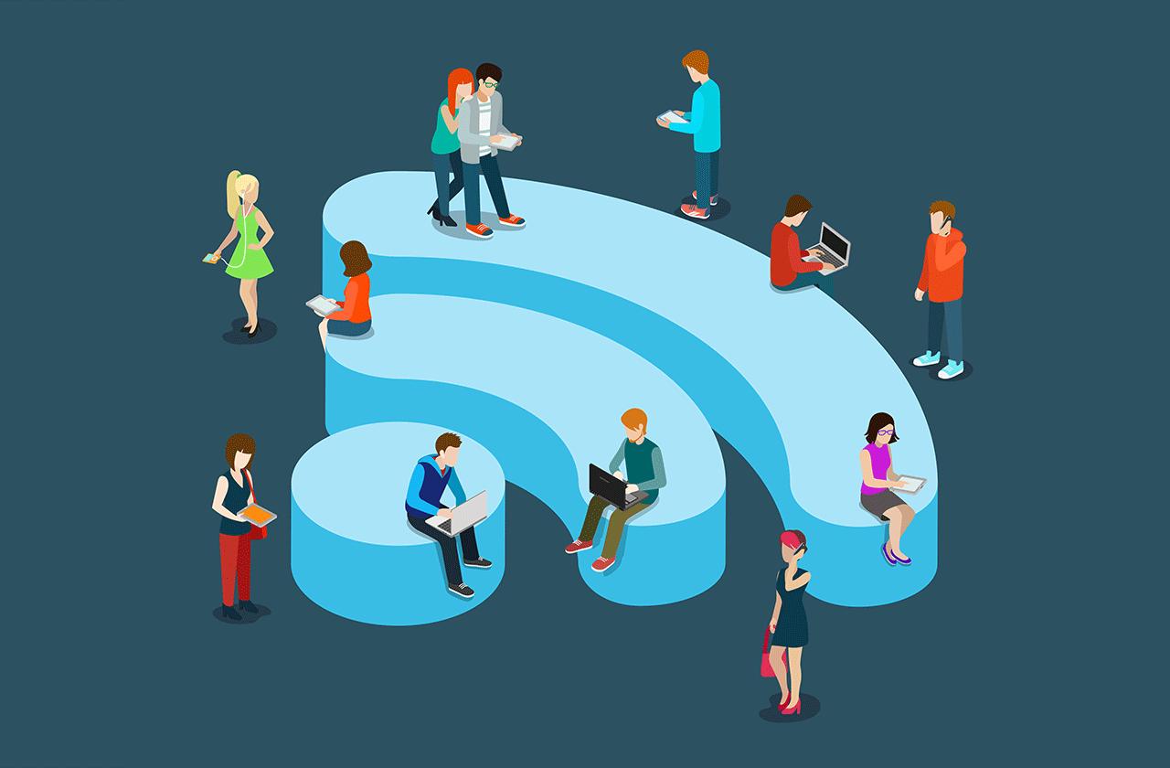 Addio alla rete unica a banda larga: il governo vorrebbe abbandonare il progetto