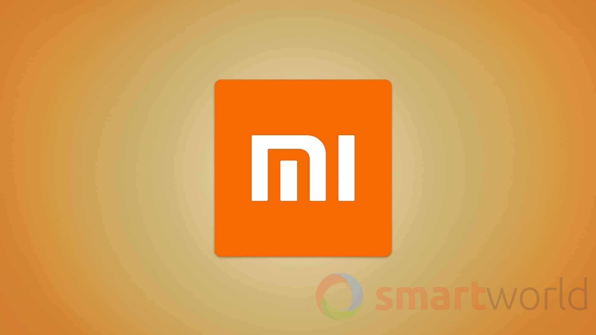 Il primo pieghevole di Xiaomi si mostra in alcune foto leaked (foto)