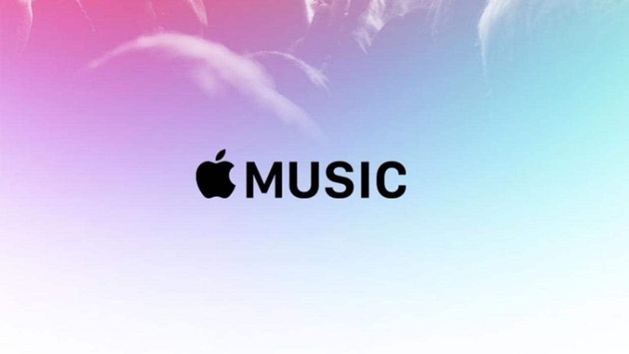 Su Apple Music per Android sta arrivando una qualità sonora superiore