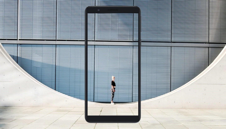 Samsung Galaxy A02: lo smartphone economico ma dalla grande batteria