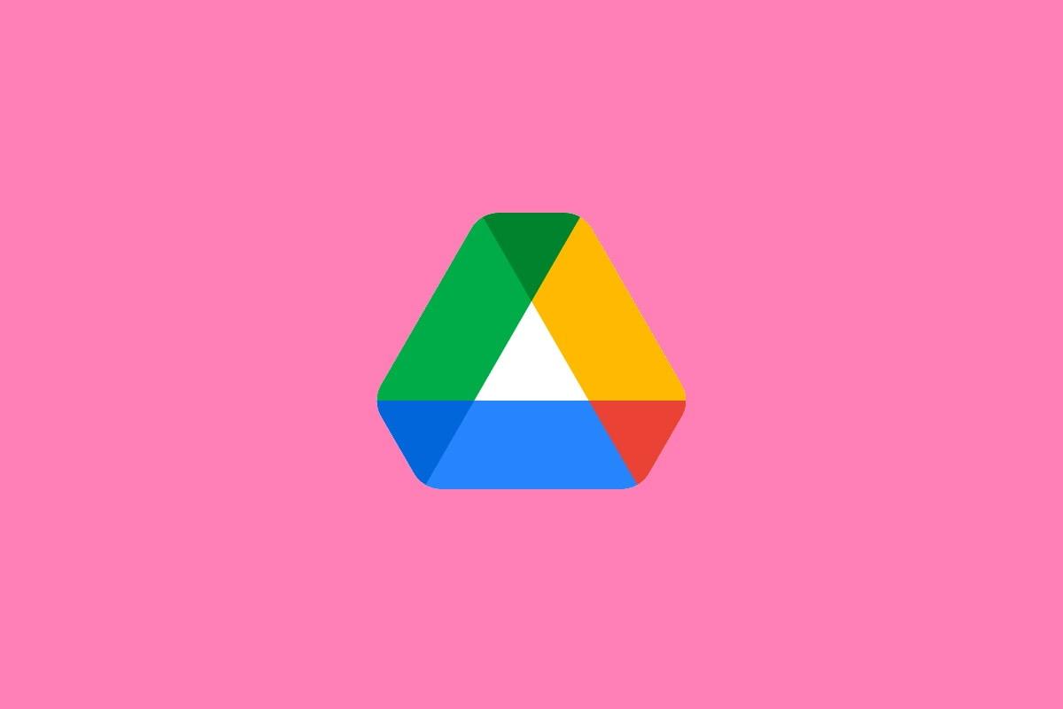 Google Drive sta per ricevere la crittografia nativa: ecco come funzionerà (foto)