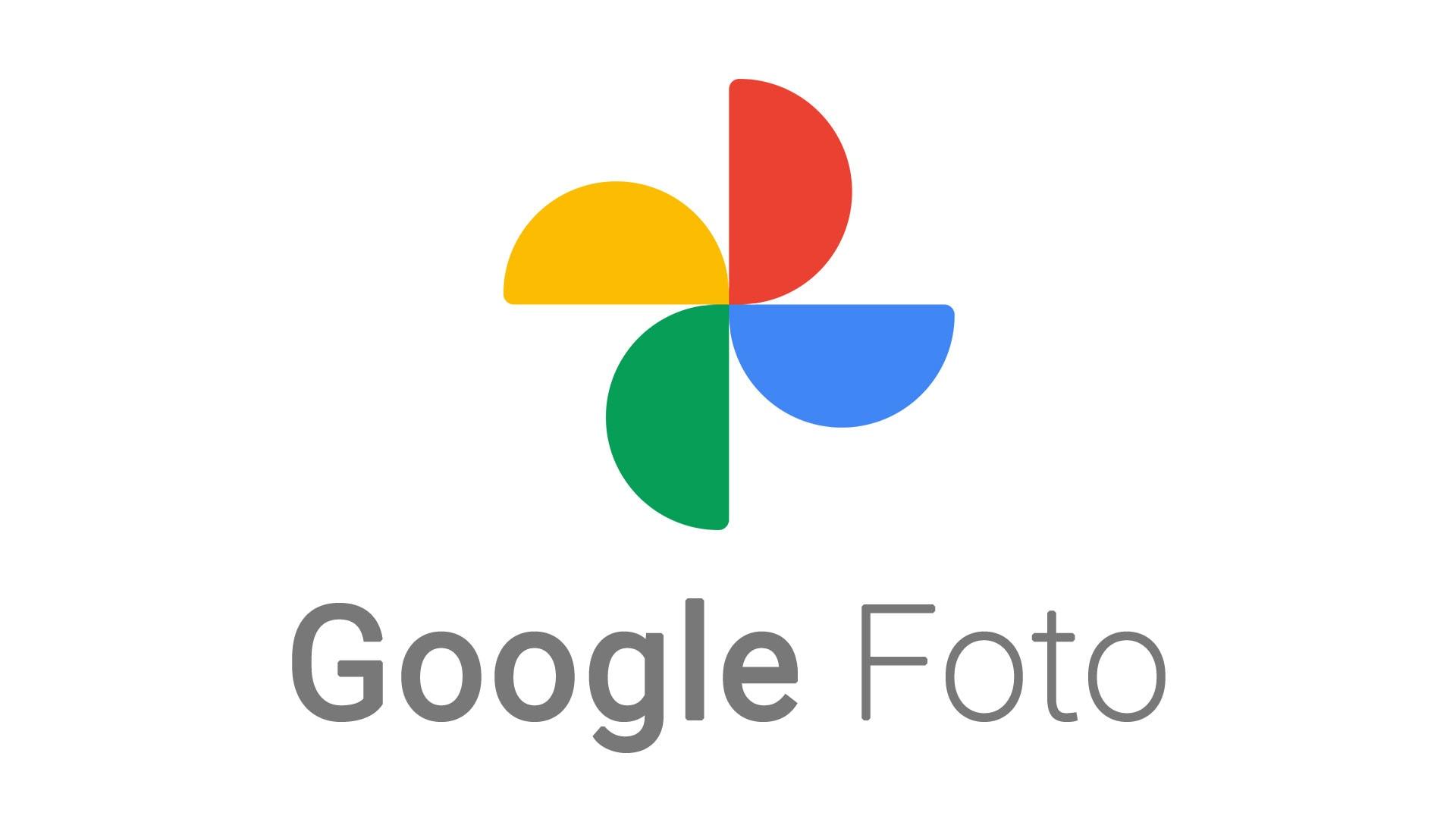 Vedere le immagini condivise con noi su Google Foto adesso è più semplice (foto)