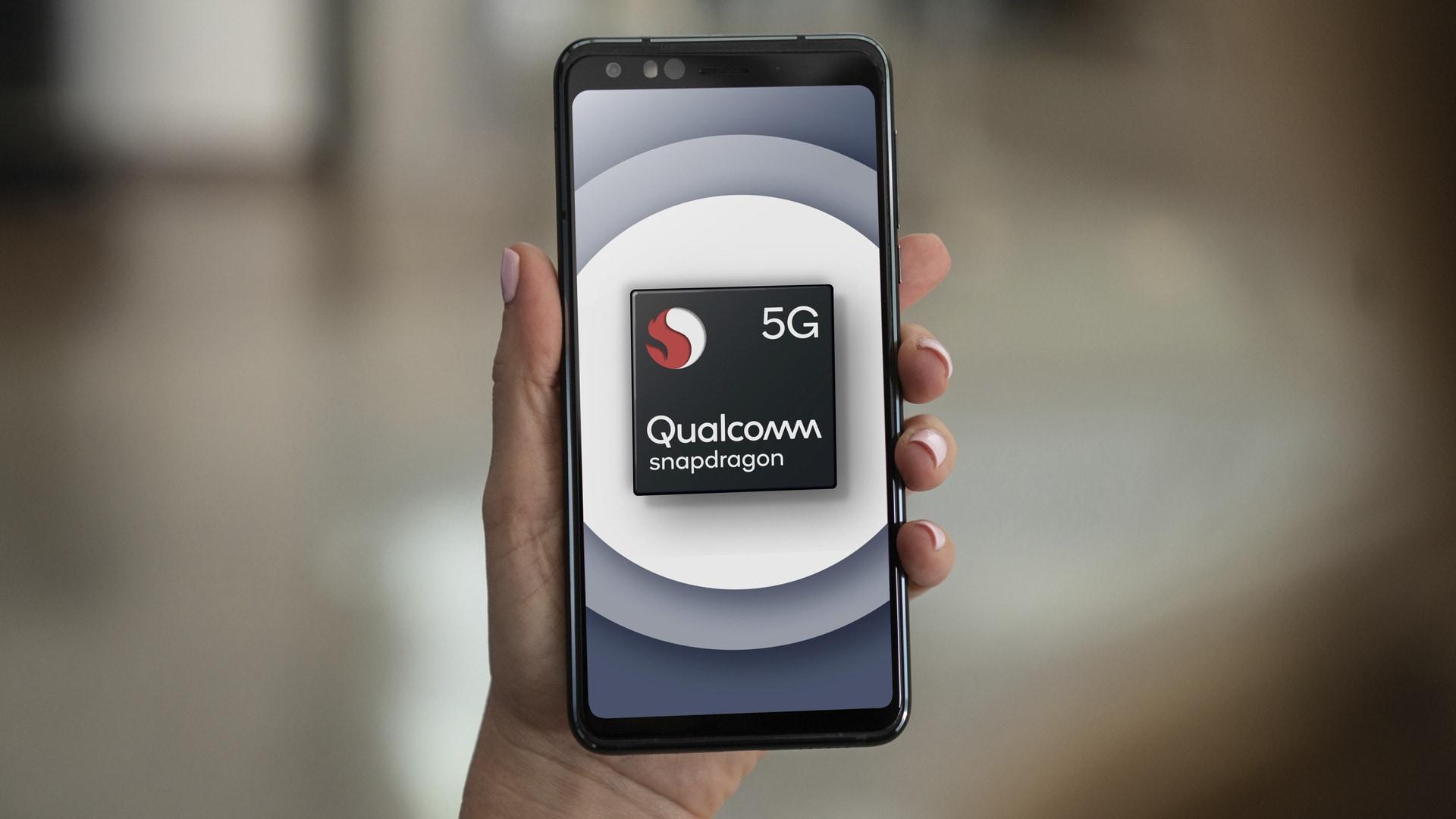 Trapelano le possibili specifiche di Snapdragon 875: tanta potenza, ma più attenzione ai consumi? (foto)