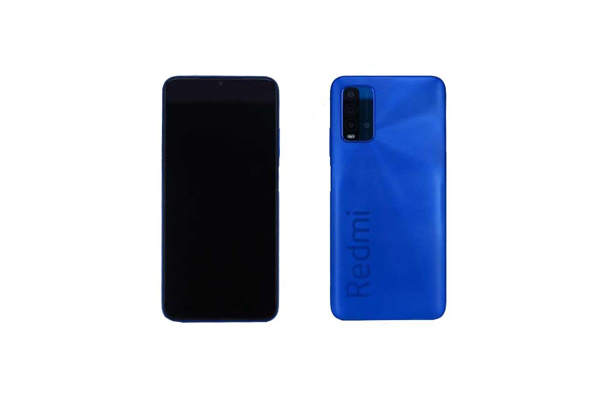 Xiaomi sembrerebbe star lavorando sul prossimo dispositivo Redmi: il Note 10 4G (foto)