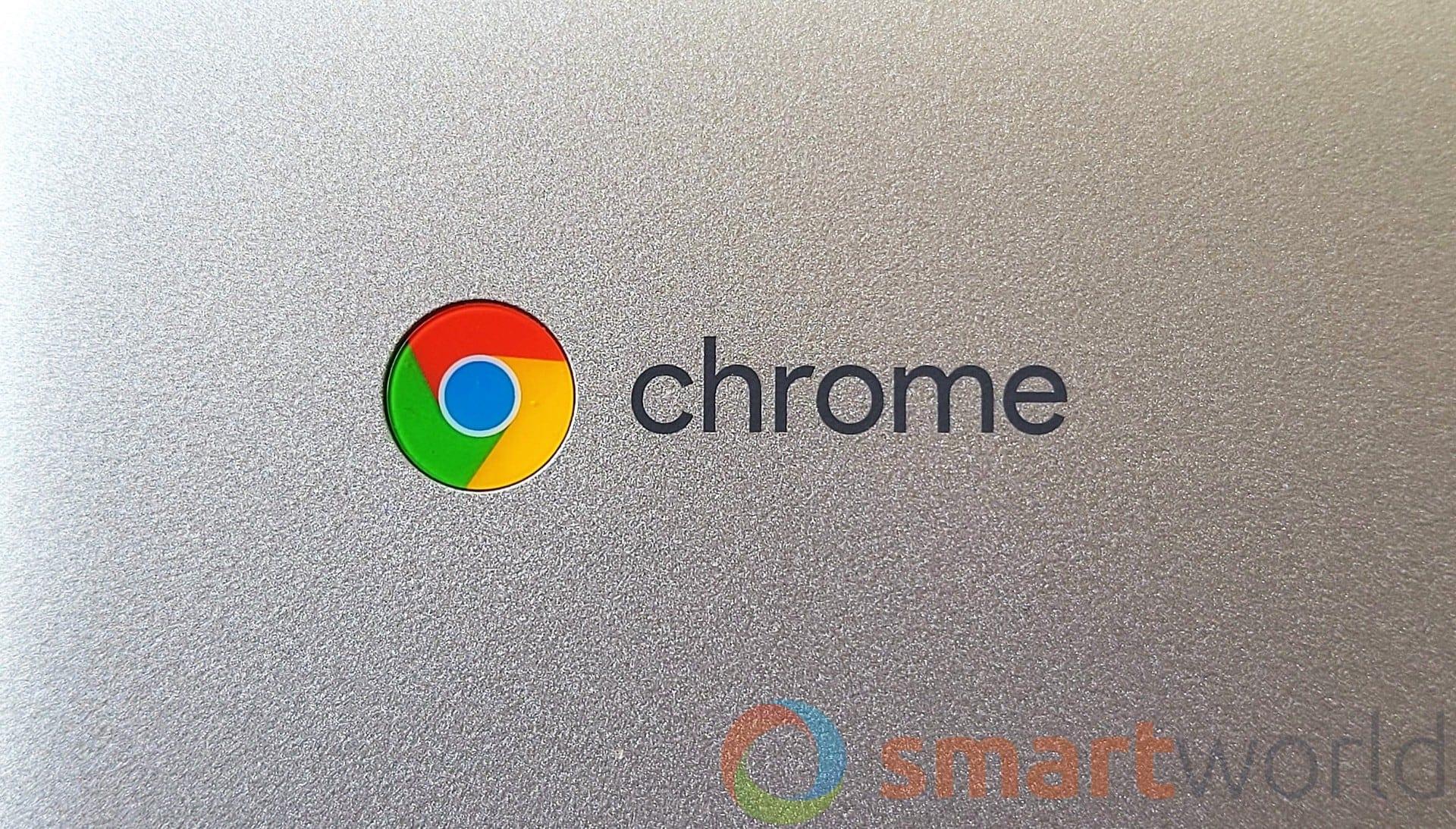 Le novità di Chrome per le estensioni: potenziali brutte notizie per gli adblock (foto)