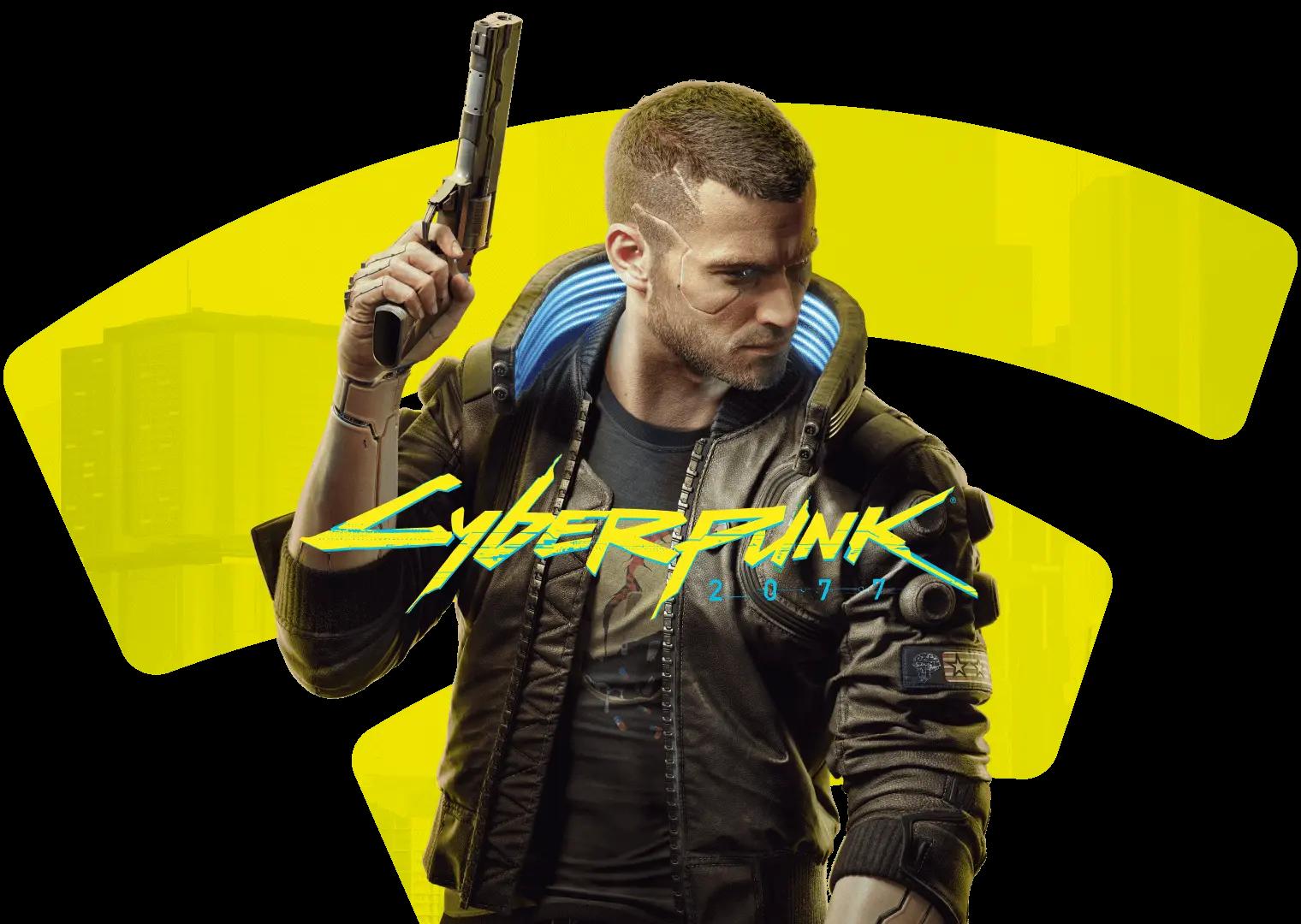 La Premiere Edition di Stadia è in regalo anche per chi acquista Cyberpunk 2077, ma è un'offerta limitata