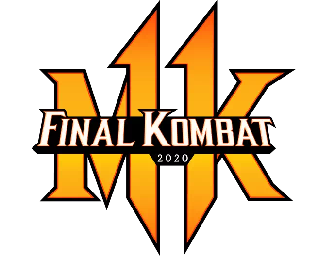 Preparatevi a scontri all'ultimo sangue: Mortal Kombat 11 è disponibile da oggi su console, PC e Stadia (video)