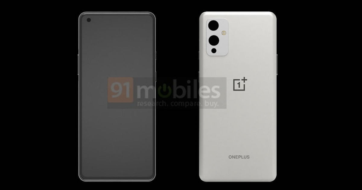 oneplus-9-image-featured (1)