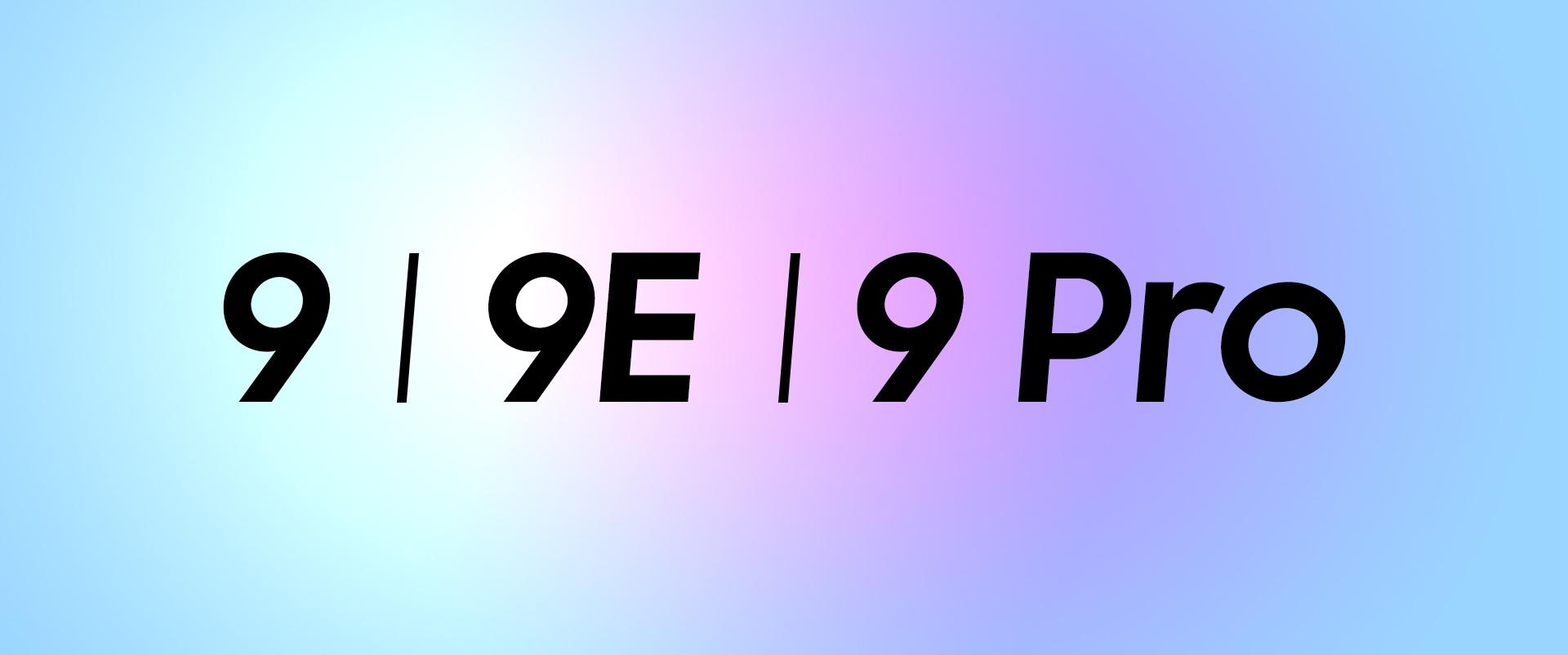 OnePlus non lascia ma triplica: la serie OnePlus 9 potrebbe avere un terzo componente (foto)