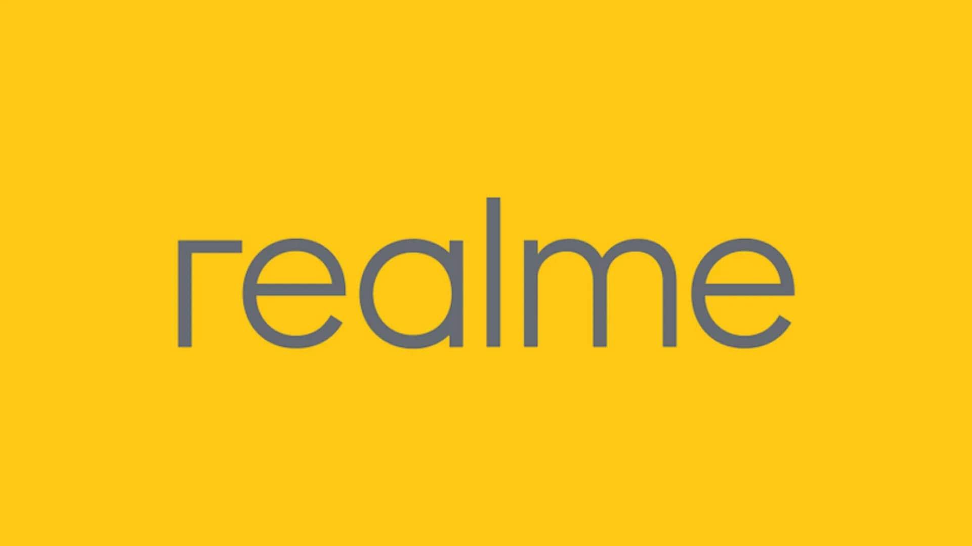 Realme: debutto ad agosto di MagDart, la …