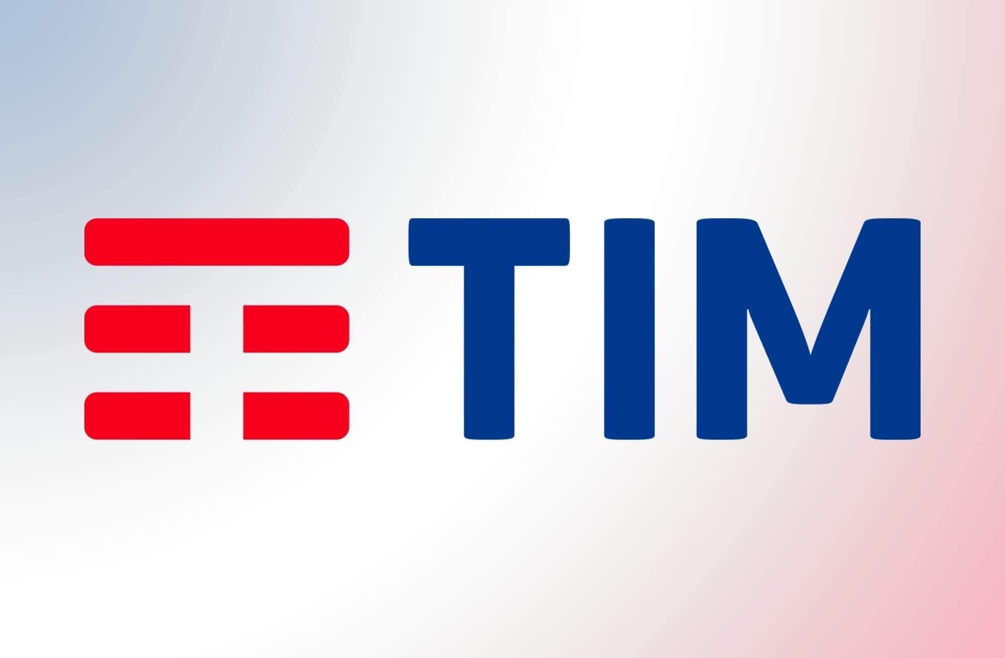 TIM: sempre di più i comuni italiani con la fibra ottica