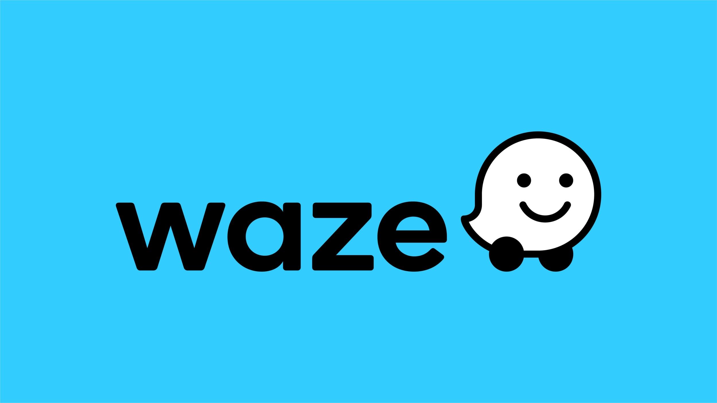 Waze: su Android Auto un bug rende impossibile la ricerca manuale