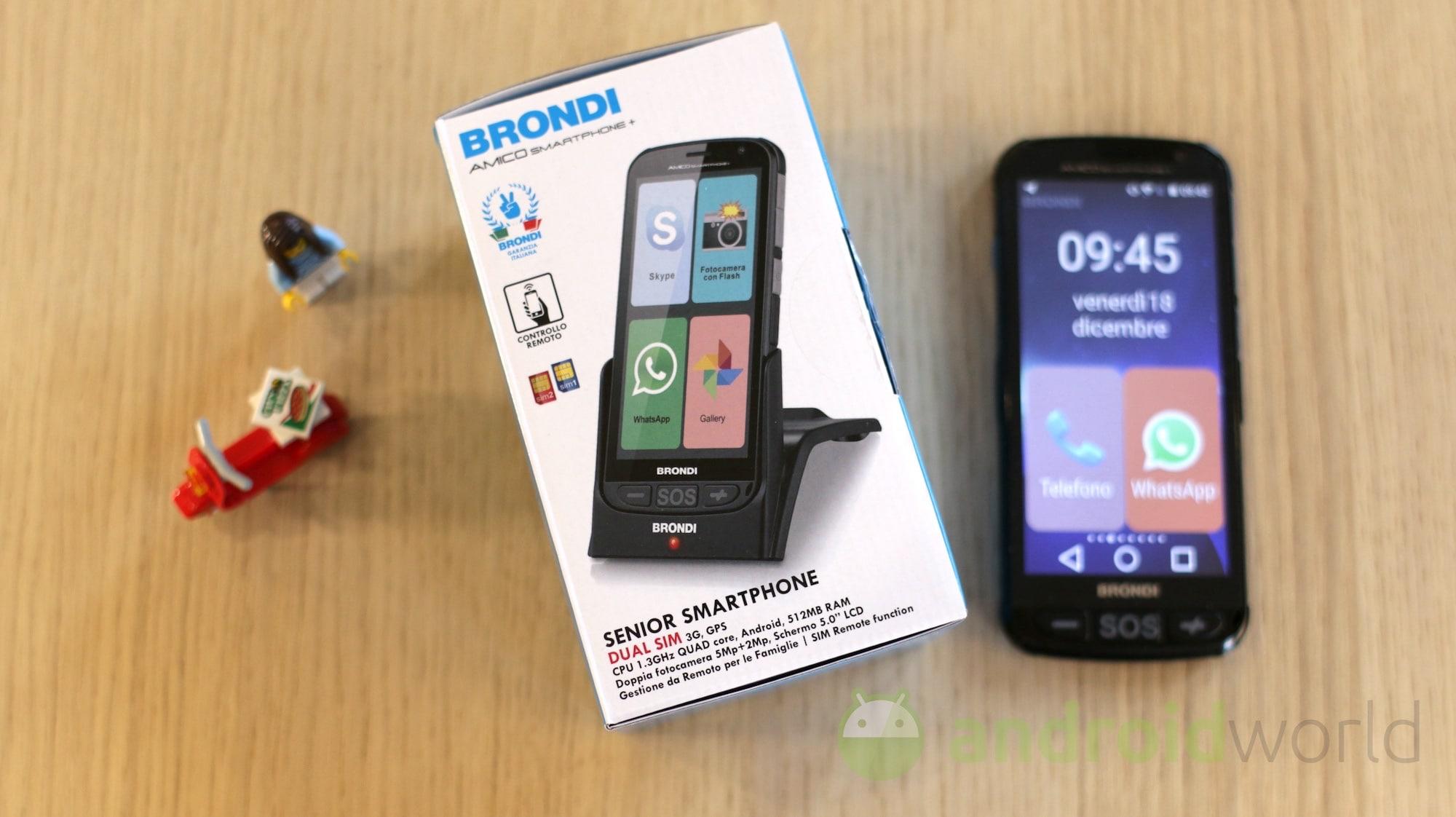 Brondi Amico Smartphone Plus def 01
